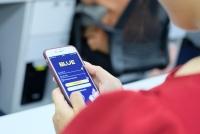 blockchain thay doi cach doanh nghiep van hanh ra sao