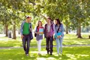 Việt Nam nằm trong nhóm 5 nước dẫn đầu về du học sinh tại Australia