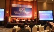 ASEAN là động lực giúp Việt Nam duy trì tăng trưởng bền vững