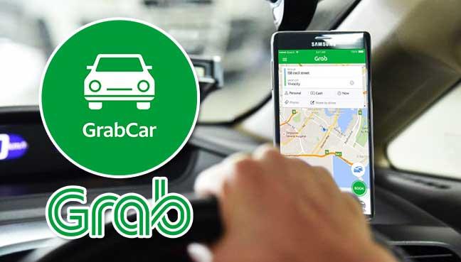 Grab Việt Nam phản hồi về dịch vụ GrabTaxi và GrabCar