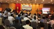 Doanh nghiệp Tanzania mong muốn đẩy mạnh hợp tác kinh doanh với Việt Nam
