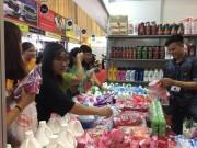 Tăng cường kết nối doanh nghiệp Việt Nam – Thái Lan