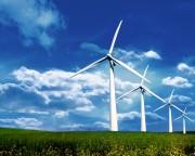 Tăng cường hợp tác giữa Việt Nam - Đan Mạch trong lĩnh vực năng lượng