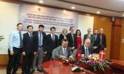 Việt Nam – Đan Mạch: Phê duyệt Chương trình Hợp tác đối tác năng lượng giai đoạn 2017-2020