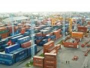Việt Nam là thị trường xuất nhập khẩu tăng trưởng nhanh nhất của Ấn Độ