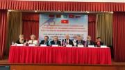 Một năm thực hiện FTA Việt Nam-EAEU: Động lực mạnh mẽ cho phát triển quan hệ kinh tế thương mại