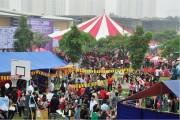 Sắp diễn ra hội chợ từ thiện thường niên HIWC lần thứ 24 tại Hà Nội