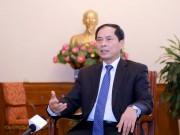 APEC: Động lực hỗ trợ tiến trình cải cách kinh tế của Việt Nam