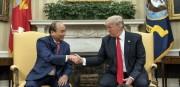 Bốn nguyên thủ quốc gia sẽ thăm chính thức Việt Nam