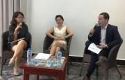 Sắp diễn ra tuần lễ Italy-ASEAN tại Hà Nội