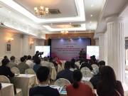 Thị trường Trung Đông- châu Phi: Nhiều tiềm năng cho Việt Nam đẩy mạnh xuất khẩu