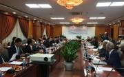 Triển khai nhiều biện pháp thúc đẩy hợp tác Việt Nam - Italy