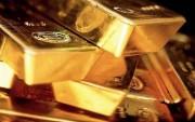Giá vàng châu Á tiếp tục đà giảm do sự hồi phục của USD