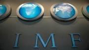 IMF xây dựng 'Kế hoạch B' cho chương trình cải tổ