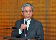 Việt Nam muốn cùng các đối tác tạo động lực phát triển cho khu vực