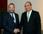 Thủ tướng hoan nghênh truyền thông quốc tế đến Việt Nam