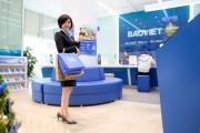 BAOVIET Bank sắp ra mắt thẻ tín dụng nội địa