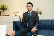 Petrolimex Aviation: Vượt đường xa vạn dặm