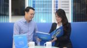 Bảo Việt- doanh thu năm 2017 đạt gần 1,5 tỷ USD