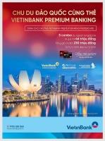 chu du dao quoc cung the vietinbank premium banking
