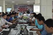 Các xu hướng tấn công mạng tại Việt Nam trong năm Bính Thân