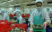 TPP có hiệu lực, Việt Nam được lợi 10,5 tỷ USD từ thị trường Nhật Bản