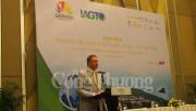 Đà Nẵng đăng cai Đại hội Du Lịch Golf châu Á 2017
