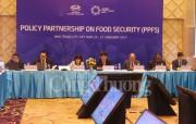 Khai mạc phiên họp toàn thể của các Ủy ban APEC