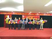 Nhà máy Thép Việt - Trung (VTM): Kỳ vọng dấu ấn mới