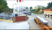 Công ty CP Tôn mạ VNSTEEL Thăng Long: Thương hiệu Việt vì người tiêu dùng