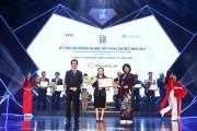 Hanwha Life Việt Nam vững bước thành công