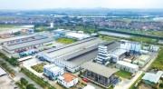 Công ty CP Cồn Rượu Hà Nội (HALICO): Công nghệ cho chất lượng vượt trội