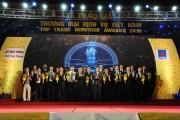 Tập đoàn Vàng bạc Đá quý DOJI: Phát triền bền vững, nâng tầm thương hiệu