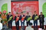 Rạng Đông phấn đấu 2018 doanh thu đèn Led đạt 2.040 tỷ đồng