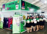 """PV Gas South đẩy mạnh giới thiệu chương trình tải app """"Gọi Gas"""""""
