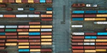 WTO ủng hộ thay đổi các quy tắc thương mại dịch vụ mới