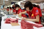TPP và RCEP - Cơ hội lớn thúc đẩy đầu tư ở Việt Nam