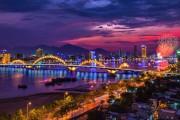 Singapore, Đà Nẵng và chính sách thu hút người tài