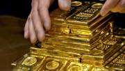"""Giá vàng hôm nay: SJC giảm mạnh, thương hiệu riêng """"lên hương"""""""