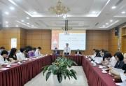 Quảng Ninh định hướng thông tin báo chí tuyên truyền trong tháng 3