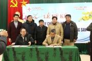 PC Sơn La: Vững vàng chặng đường 28 năm