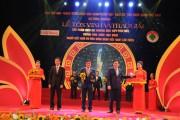 Đạm Cà Mau – Top 10 Sản phẩm Thương hiệu Việt xuất sắc