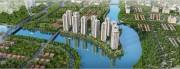 Đưa kỳ quan Vịnh Hạ Long về giữa trung tâm Sài Gòn