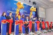 Bảo hiểm Bảo Việt khai trương công ty thành viên tại TP. Hồ Chí Minh