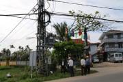 Quảng Nam- Thực hiện tốt quy chế phối hợp trong vận hành và cung cấp điện