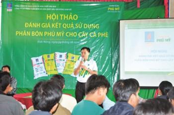 npk phu my cong nghe hoa hoc xu huong cua nong nghiep hien dai
