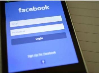 canh bao nguoi dung facebook nen thay doi mat khau ngay bay gio