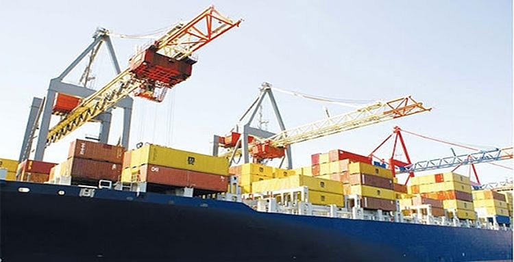 Tình hình thương mại và đầu tư của Tunisia đầu năm 2021