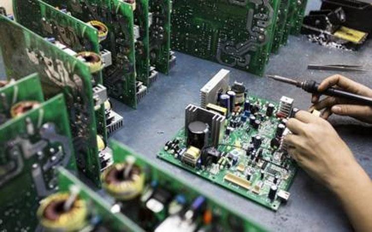 Tận dụng RCEP trong ngành sản xuất điện tử công nghệ cao