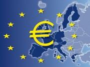 ECB: Phục hồi kinh tế đã xuất hiện tại 19 nền kinh tế Eurozone